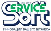ООО СервисСофт Инжиниринг