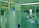 Технологии и оборудование водоочистки и водоподготовки