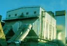 Экология металлургии - газоочистка и водоочистка