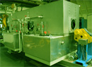 Технологии и оборудование металлургии